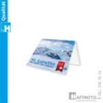Haftnotizen Druckerei Shop Schweiz bestellen